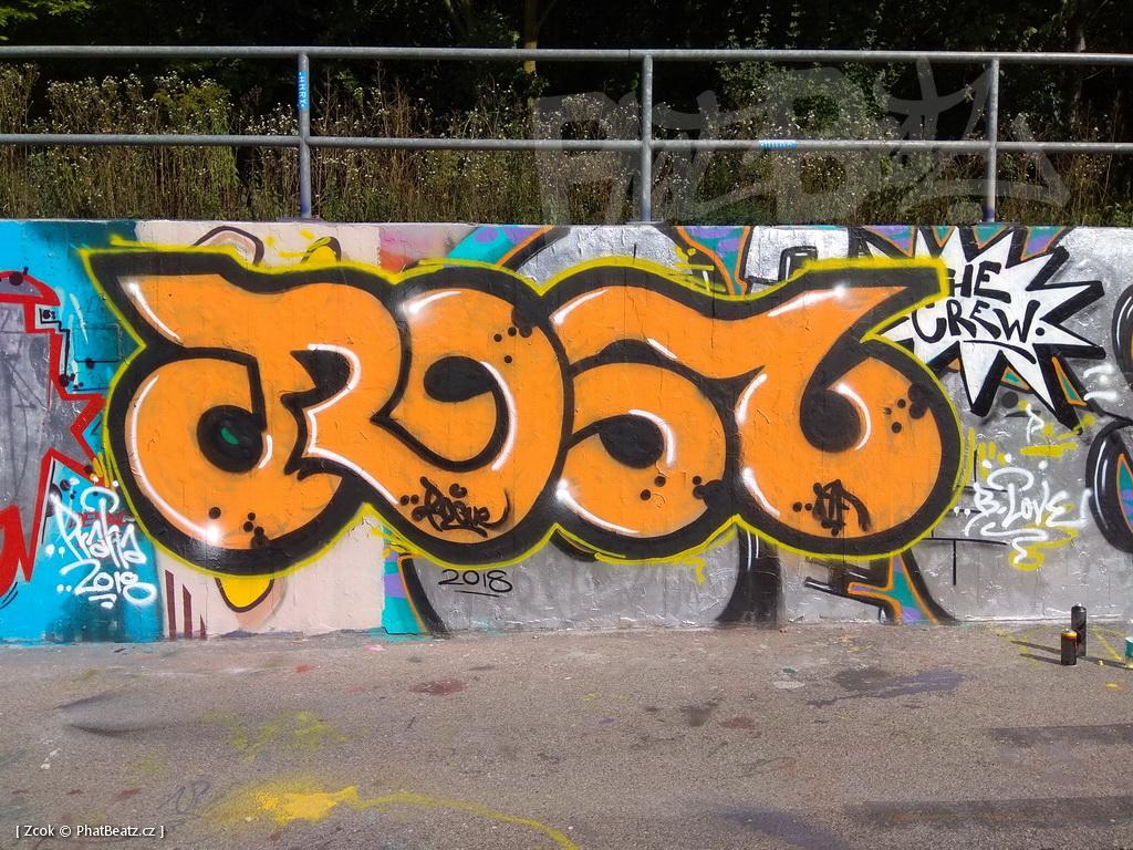 180920_Innsbruck_41