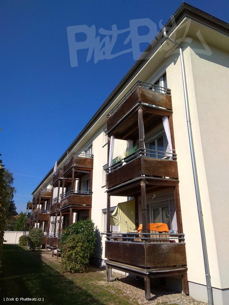 180920_Innsbruck_43