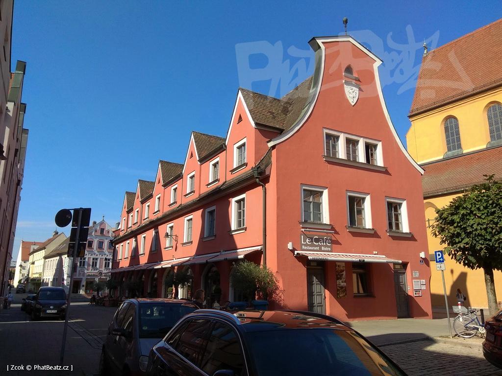 180920_Innsbruck_48