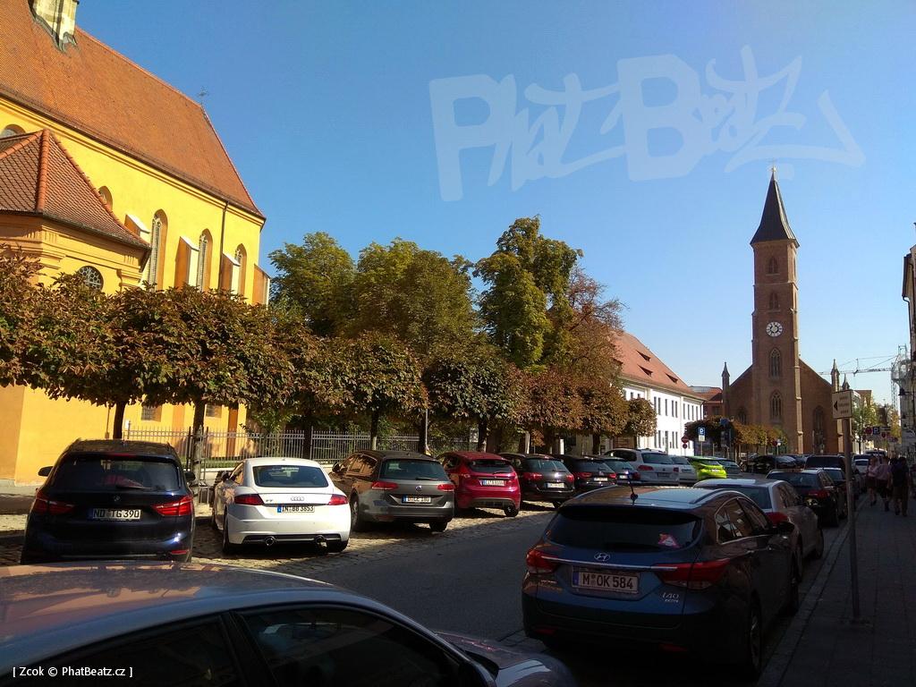 180920_Innsbruck_49