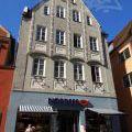 180920_Innsbruck_51