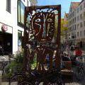 180920_Innsbruck_52