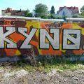180929_Vimperk_23