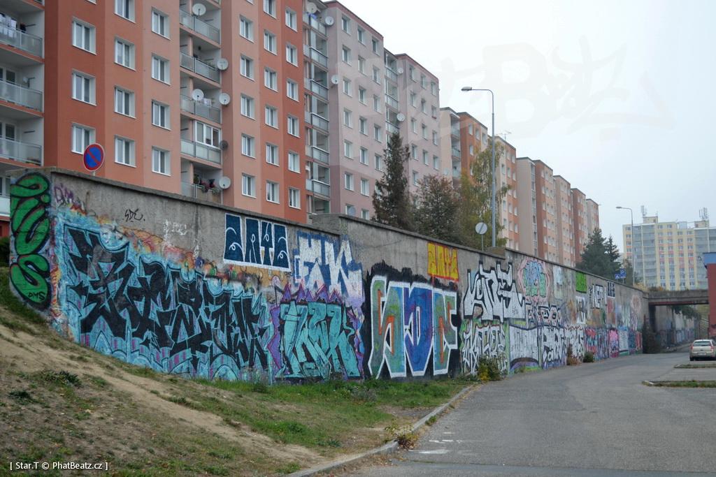 181020_Nyranska_01