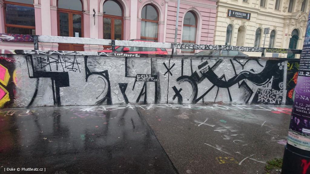 181202_Tesnov_02