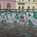 181202_Tesnov_03