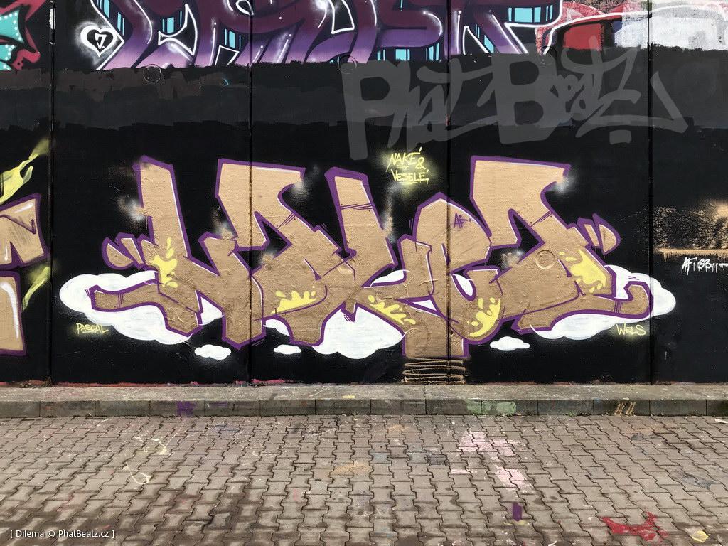 181216_Belarie_06