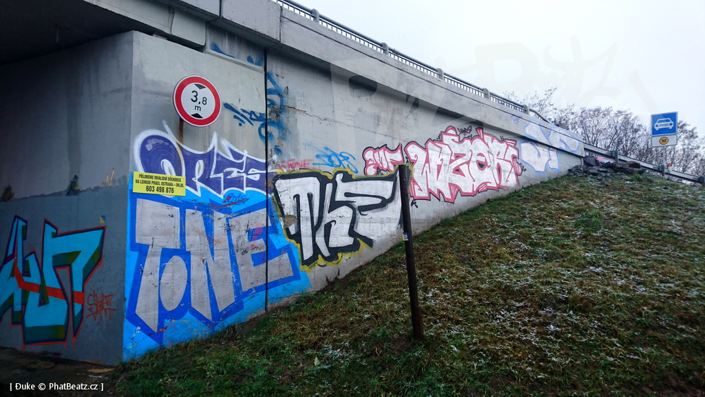 181230_Ohrazenice_27