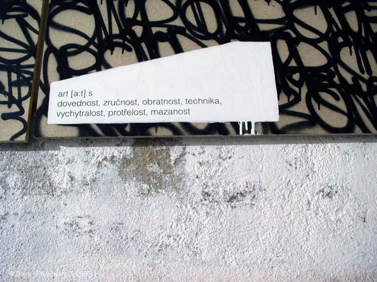 18Nabrezi-Graff