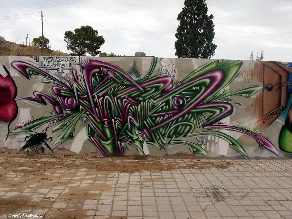 18_Alicante