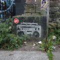 18_Belfast