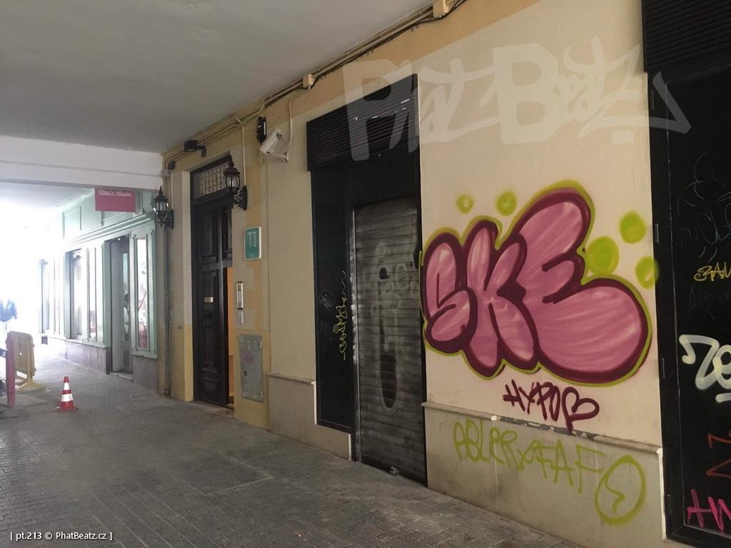 190130_Mallorca_062