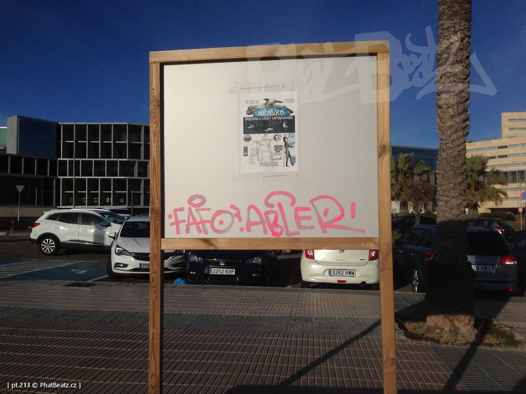 190130_Mallorca_073
