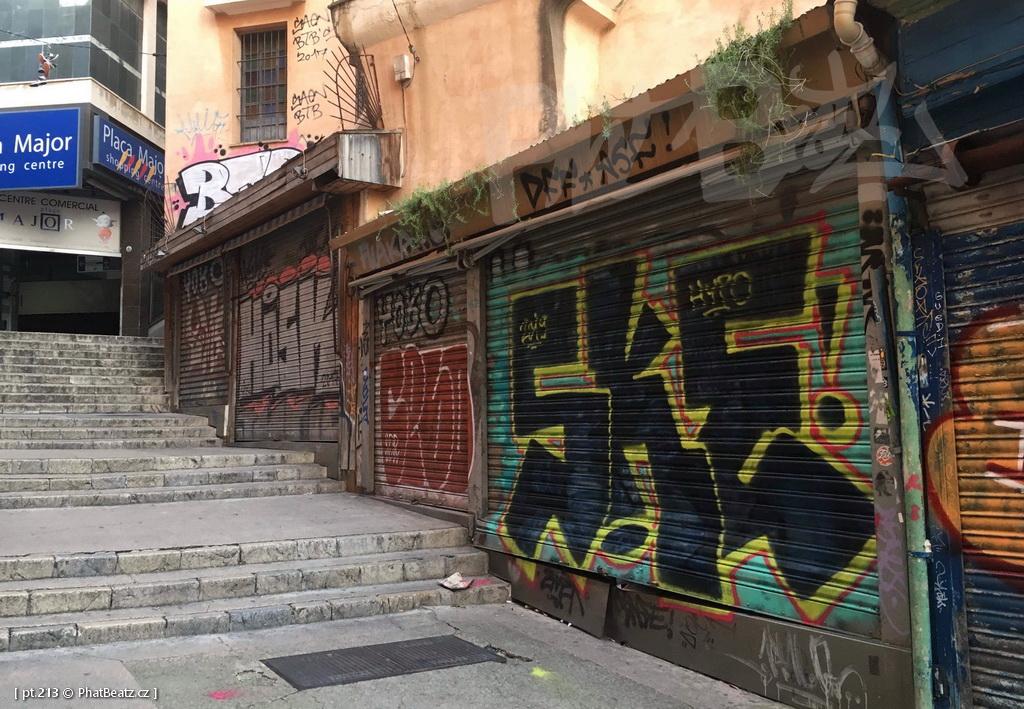 190130_Mallorca_084
