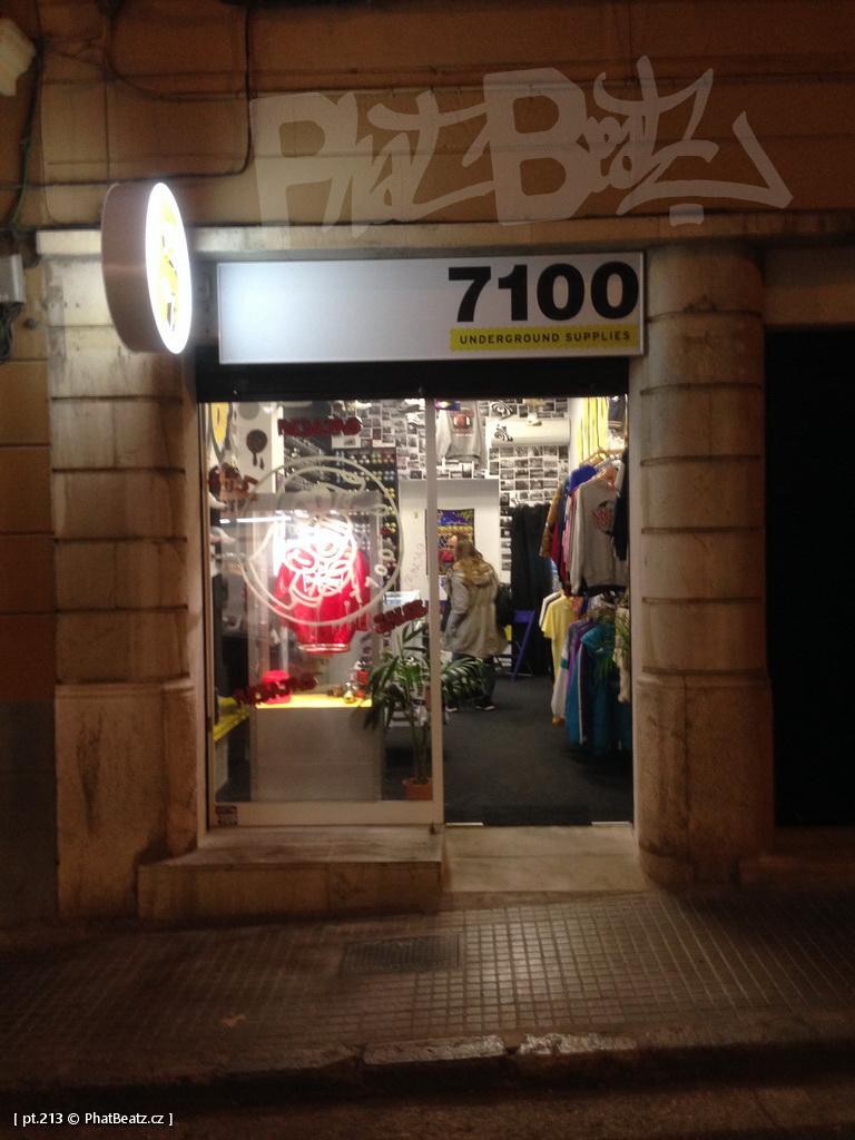190130_Mallorca_091