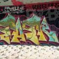 190427_GrafficonJam_003