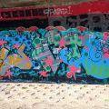 190427_GrafficonJam_004