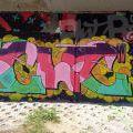 190427_GrafficonJam_006