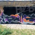 190427_GrafficonJam_009
