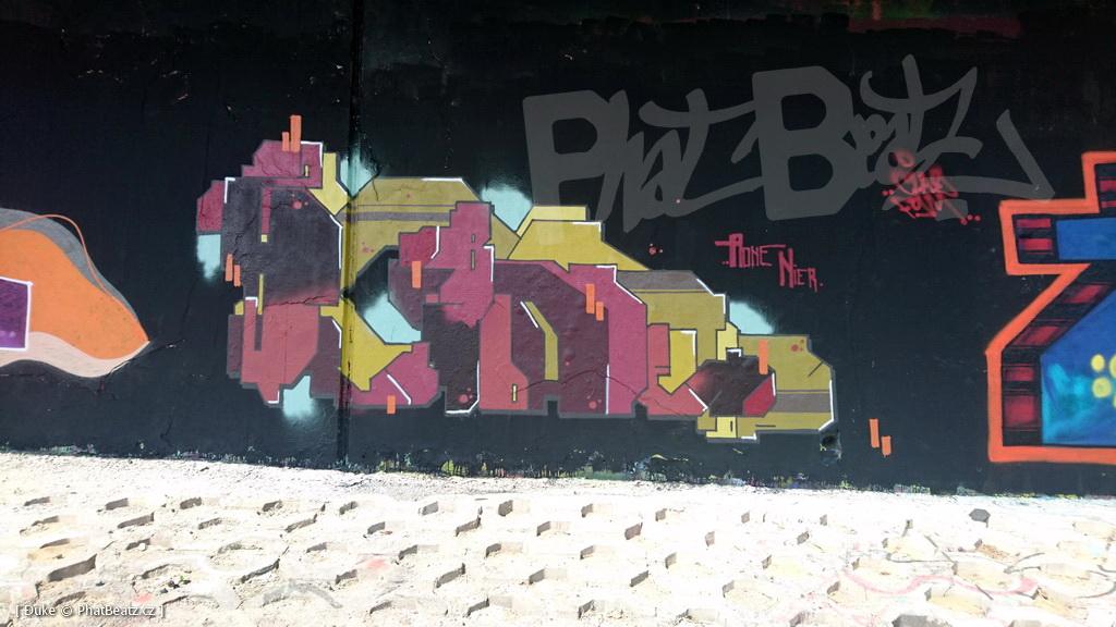 190427_GrafficonJam_010