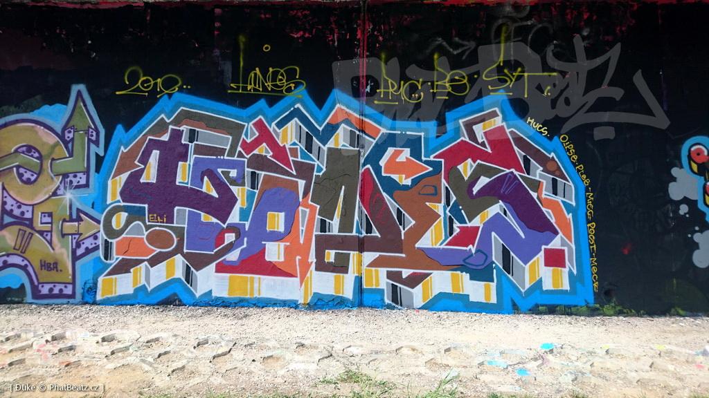 190427_GrafficonJam_013