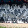 190427_GrafficonJam_018