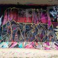 190427_GrafficonJam_019