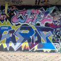 190427_GrafficonJam_020
