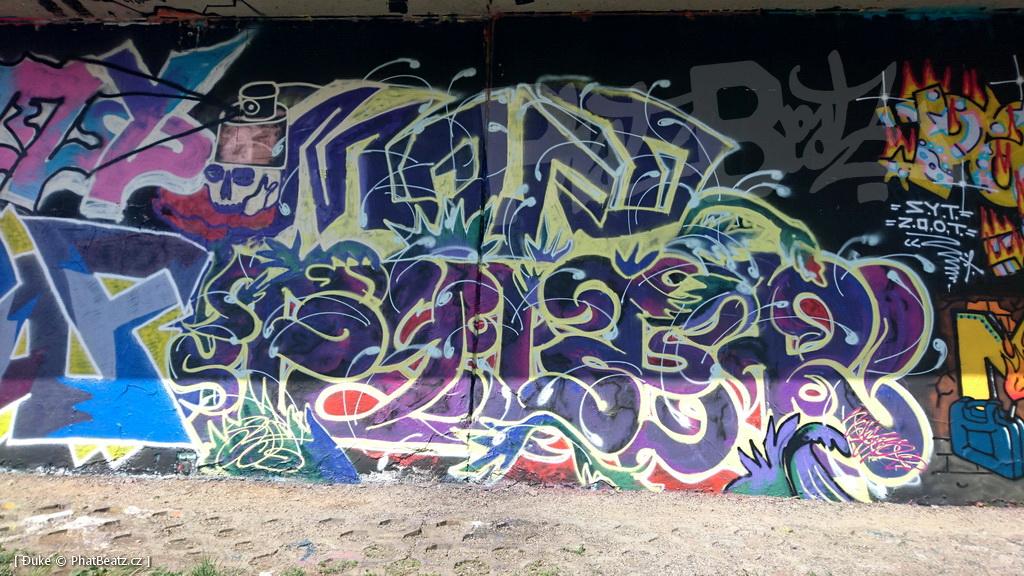 190427_GrafficonJam_021