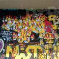 190427_GrafficonJam_022