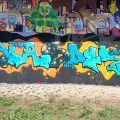 190427_GrafficonJam_029