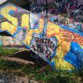 190427_GrafficonJam_037