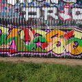 190427_GrafficonJam_044