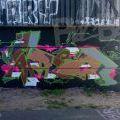 190427_GrafficonJam_047