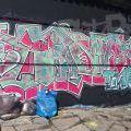 190427_GrafficonJam_048