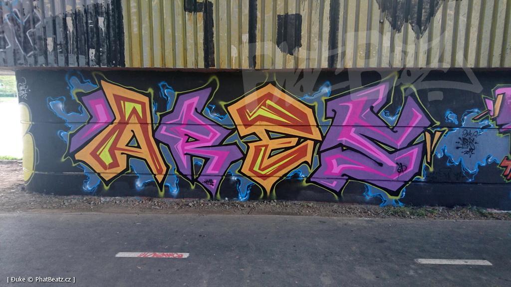 190427_GrafficonJam_050