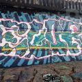 190427_GrafficonJam_057