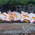 190427_GrafficonJam_059