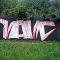 190427_GrafficonJam_061