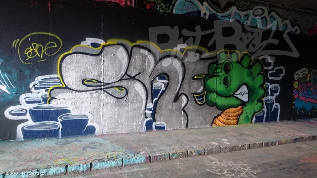 190427_GrafficonJam_070