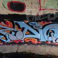190427_GrafficonJam_077