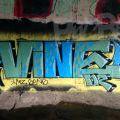 190427_GrafficonJam_078