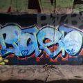 190427_GrafficonJam_079