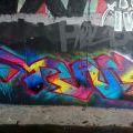 190427_GrafficonJam_081
