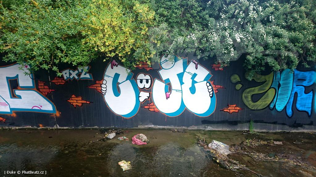 190427_GrafficonJam_084