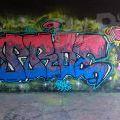 190427_GrafficonJam_086