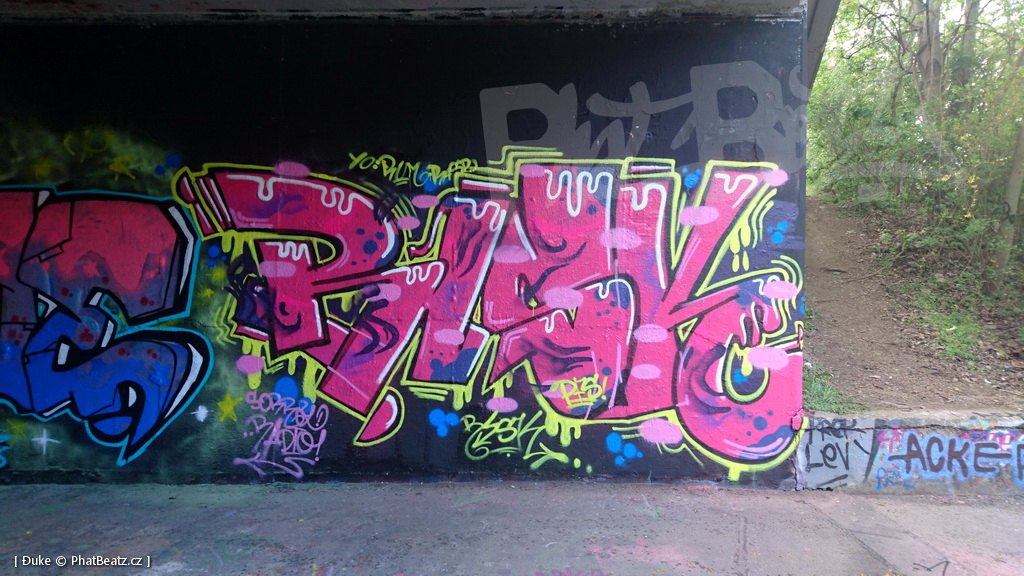 190427_GrafficonJam_087
