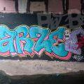 190427_GrafficonJam_089