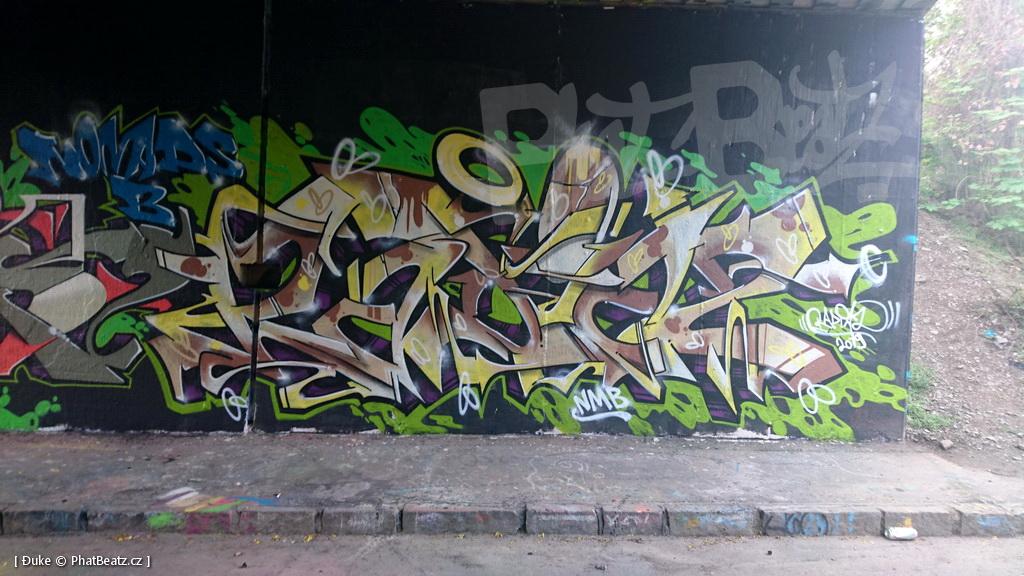 190427_GrafficonJam_093