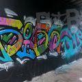 190427_GrafficonJam_099